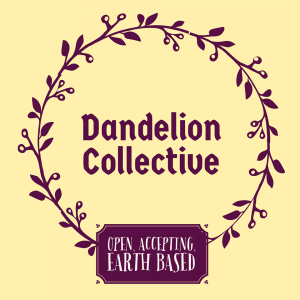 Dandelion Collective