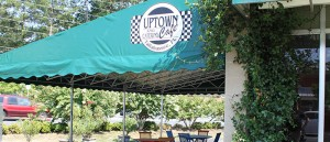uptown-cafe-cafe-awning-007
