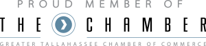 TallahasseeFLCOC_6753_Chamber.ProudMember Logo for web
